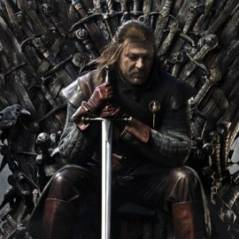 Game of Thrones saison 1 VIDEO ... le dernier épisode arrive