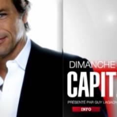 Lagache – Besson dans Capital ... Pourquoi M6 n'a pas diffusé le clash