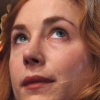 Carnet Rose : Julie Depardieu maman, elle a accouché d'un bébé nommé Billy