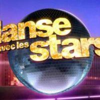 Danse avec les stars saison 2 ... sur TF1 en octobre ou novembre 2011