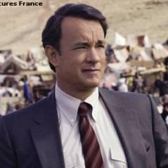 Tom Hanks et sa nouvelle vidéo buzz à la météo