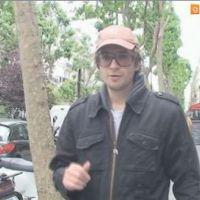 BAC 2011 en vidéo ... Gonzague essaie de vendre les sujets