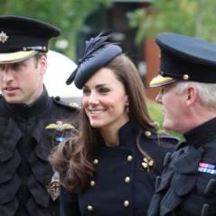Kate Middleton PHOTOS ... Belle mais nulle en orthographe