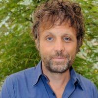 Stéphane Guillon bientôt de retour grâce à Libération : la rumeur
