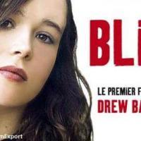 Bliss sur Canal Plus ce soir ... vos impressions