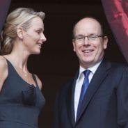 Mariage Albert II et Charlène ... une pluie de stars à Monaco