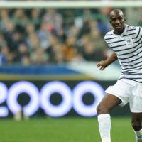 Mercato 2011 : Diarra à l'OM, Hazard au PSG ... les infos du jour
