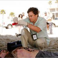 Dexter saison 6 : les premiers spoilers (PHOTO)