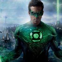 Green Lantern en VIDEO... Le spot TV français du film