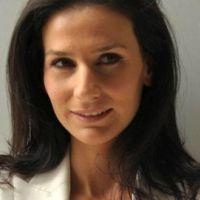 Mercato radio : Marie Drucker remplace Harry Roselmack sur RTL