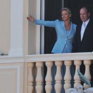 Mariage Monaco: Albert et Charlène, le best-of princier (VIDEO)
