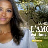 L'amour est dans le pré 2011 : replay vidéo après la diffusion sur M6 ... Loïc is back