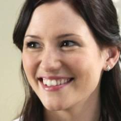 Grey's Anatomy saison 8 : Chyler Leigh pourrait être la nouvelle star de la série (spoiler)