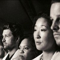 Grey's Anatomy saison 6 épisodes 4, 5 et 6 sur TF1 ce soir : vos impressions