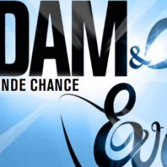 Adam et Eve : le site officiel maintenant en ligne
