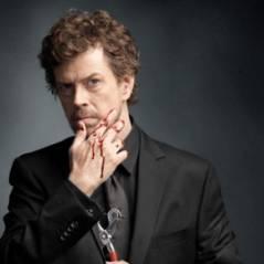 FBI : Duo très spécial (White Collar) saison 3 : un acteur de standing au casting