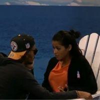 Secret Story 5 : c'est (déjà) fini entre Daniel et Ayem (VIDEO)