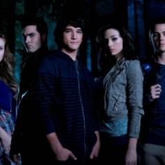 Teen Wolf saison 2 : la série renouvelée