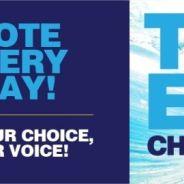 Teen Choice Awards 2011 : deuxième vague de nommés