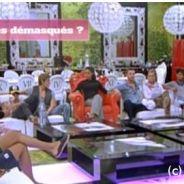 Secret Story 5 : dans la quotidienne du mercredi 20 juillet 2011 (VIDEO)