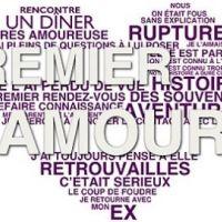 Premier Amour : de retour le 30 juillet 2011 sur TF1