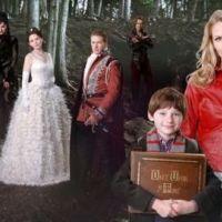 Once Upon a Time : tout ce qu'il faut savoir sur la série (VIDEO)