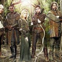 Robin des bois saison 3 : en août sur France 4