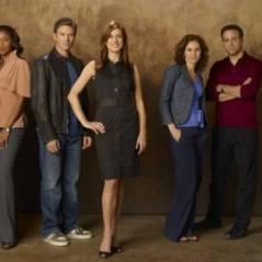 Private Practice saison 2 épisodes 6, 7, 8 et 9 sur France 2 ce soir : vos impressions