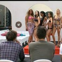 Video - Secret Story 5 : les garçons élisent Miss Secret Story 5