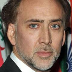 The Frozen Ground : Nicolas Cage et John Cusack dans un thriller glacial