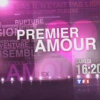Premier Amour saison 2 : samedi sur TF1 (VIDEO)