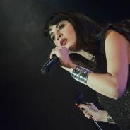 Nolwenn Leroy : la suite de son album ''Bretonne'' dans les bacs avant fin 2011