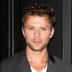 Ryan Phillippe plaque Demi Lovato : il préfère Ashley Greene