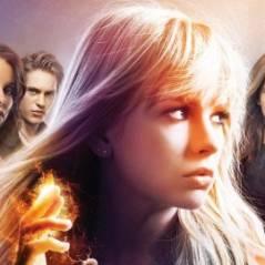 The Secret Circle saison 1 : lancement de la série sur CW ce soir avec l'épisode 1 (aux USA)