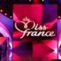 Miss France 2012 : L'équipe descend dans le sud pour élire miss Côte d'Azur