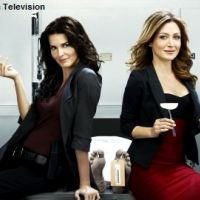 Rizzoli & Isles saison 3 : la série renouvelée
