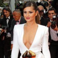 Cheryl Cole : Elle prépare son nouvel album avec Usher