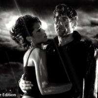 Sin City 2 : il y aura bien un film