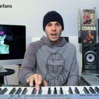 Orelsan : Gagnez un iPad grâce à son freestyle assisté par ordinateur (VIDEO)