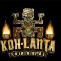 Koh Lanta Raja Ampat sur TF1 : ça commence le vendredi 9 septembre 2011
