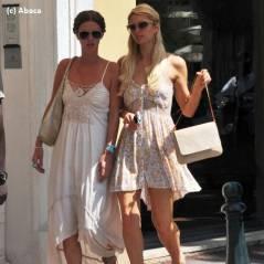 Paris Hilton couche avec un Frenchie : il balance tout dans Closer
