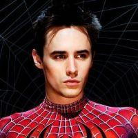 Reeve Carney : Spider-Man devient Jeff Buckley