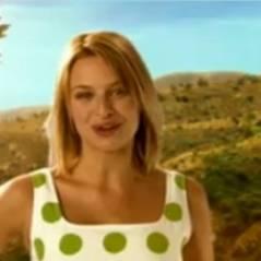 Plus Belle La Vie : la série recrute Cerise de Groupama