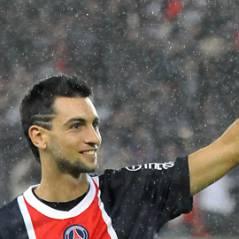 Javier Pastore titulaire avec le PSG dès ce soir ... Purefans News y croit
