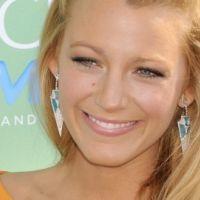 Blake Lively a 24 ans : ses plus belles photos de Gossip Girl au cinéma