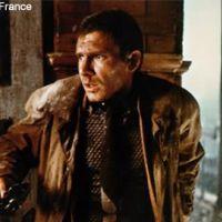 Blade Runner : le retour du film de Ridley Scott pour bientôt