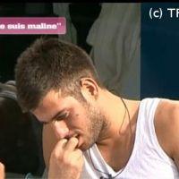 Secret Story 5 : Ayem manipule Zelko ce soir dans la quotidienne