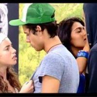 VIDEO - Secret Story 5 : les couples Ayem / Daniel et Juliette / Simon plus sex que jamais