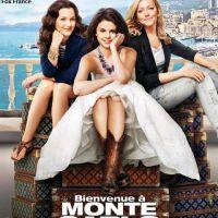 VIDEO : Selena Gomez, Leighton Meester et Cory Monteith dans Bienvenue à Monte Carlo : bande annonce