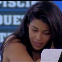 Secret Story 5 : lettres aux nominés, Ayem craque (VIDEOS)